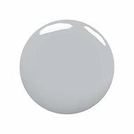 Cashmere Grey.webp