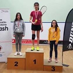 podium-13f.jpg