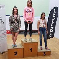 podium-17f.jpg