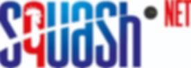 logosquashnet.jpg