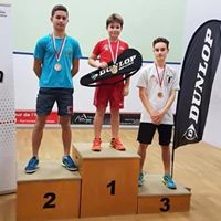 podium-17g.jpg