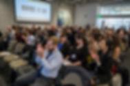 audience-WEB-17.jpg