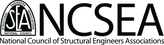 NCSEA Logo. All Transparent_Black.png
