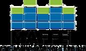 Maffei - Logo 2.png