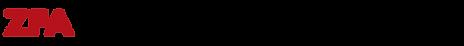 ZFA - Logo 2.png