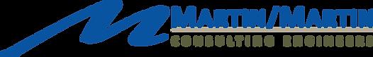 MM Logo 5-Inch (1).png