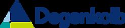 Degenkolb-logo_r3x8ro-1.png