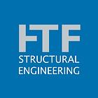 FTF - Logo.png