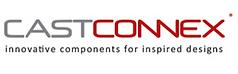 Cast Connex logo cropped.png
