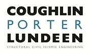 Coughlin Porter Lundeen - Logo 1.png