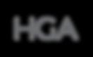 HGA - Logo 1.png