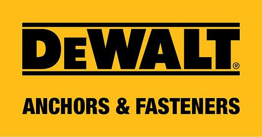DEWALT_Anchors_and_Fastening_logo.jpg
