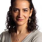 Nina Mahjoub.jpg