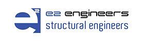 E2 - Logo.jpg