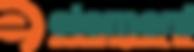 Element - Logo.png