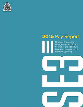 2016 Pay Report - thumbnail.jpg