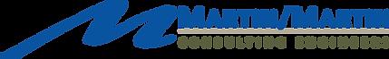 MM Logo 5-Inch.png
