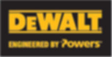 DeWalt Powers - Logo.jpg