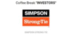 Screenshot_2019-09-14 2019 Symposium Spo