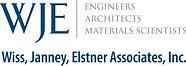 WJE - Logo.jpg