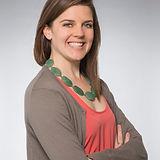 Lindsey Lyrenmann.jpg
