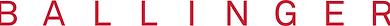 Ballinger - Logo.png