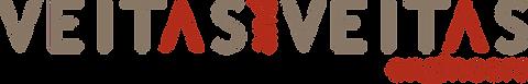 Veitas _ Veitas - Logo.png