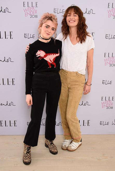 Lena and Maisie2.jpg
