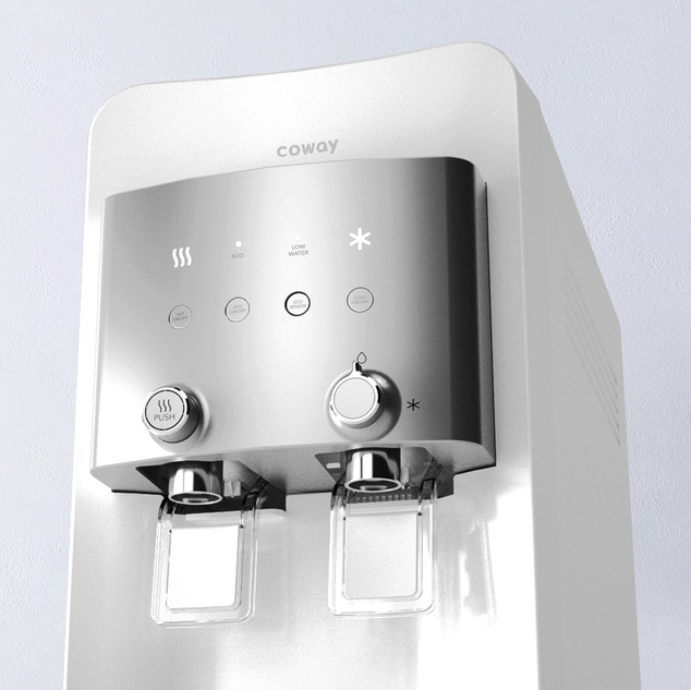 coway-neo-plus-button-and-faucet.jpg
