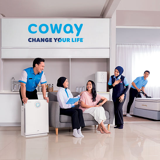 coway-malaysia-change-your-life-2020-xs.