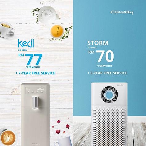 Coway Kecil Storm - Mobile.JPG