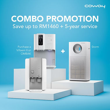 Coway - Combo Promotion.jpg