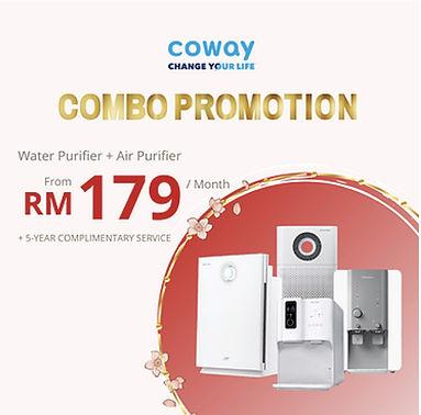 Coway Combo.jpg