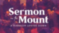 Sermon on the Mount Presentation.png