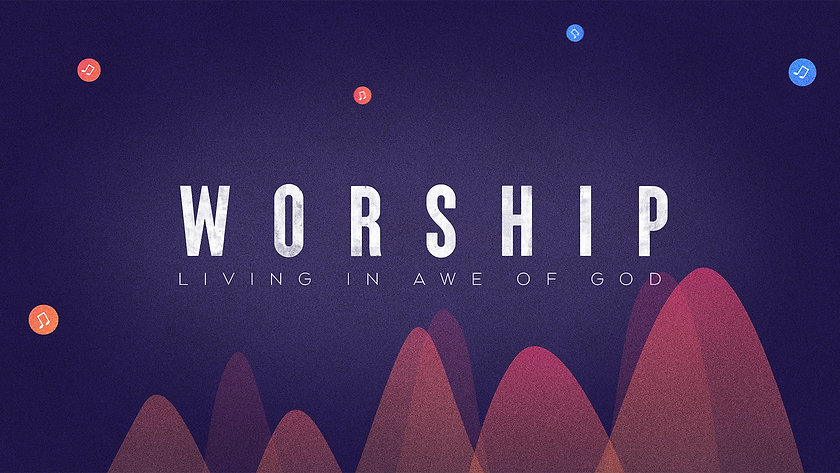 Worship_Title-Slide.jpg