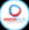 Logo REdondo Kinesis.PNG