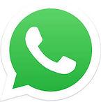 Whatsapp.jpeg