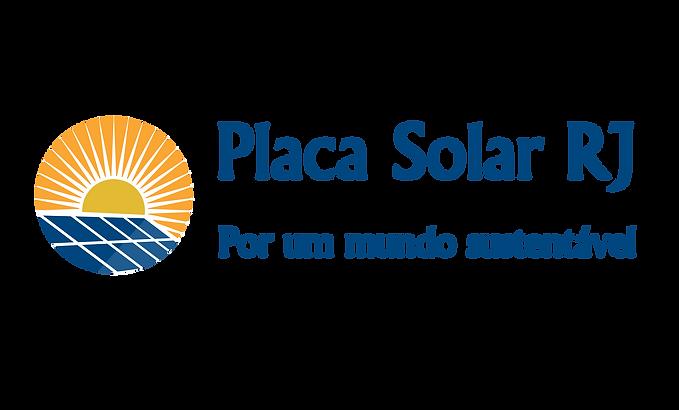 placa solar logo oj.png
