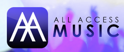 Interview with All Access Music