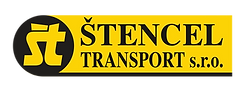 STENCEL_logo.png