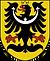slezsko_-_statni_znak.png
