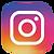 instagram-png_edited_edited.png