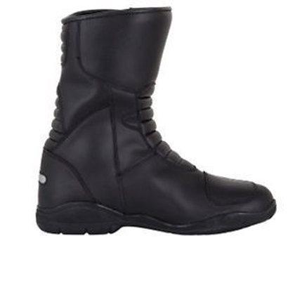 Spada Tri-Flex WP Boots Ladies Black