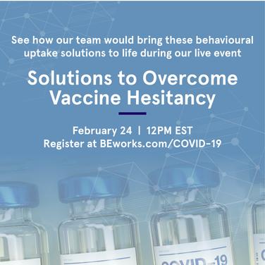 04_Vaccine Hesitancy Event Promo_Behavio