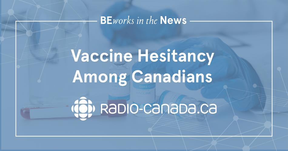News Article Promos_CBC Radio-Canada_FB.