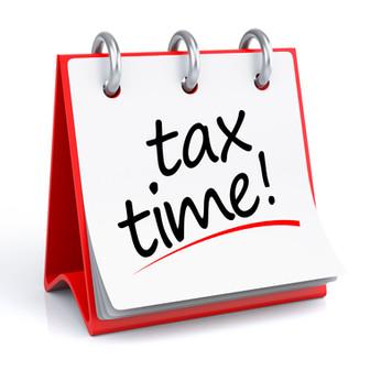 Small Business Taxes Seminar