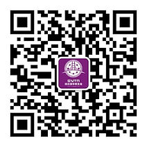 qrcode_for_gh_6667a160bccb_1280_new.jpg