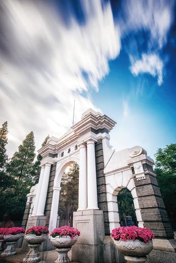 清华大学2017年美国人才招聘宣讲会预通知