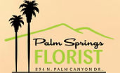 Palm Springs Florist | Wedding Florist | Wedding Flowers
