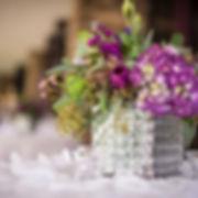 wedding reception flowers | PalmSprings Florist